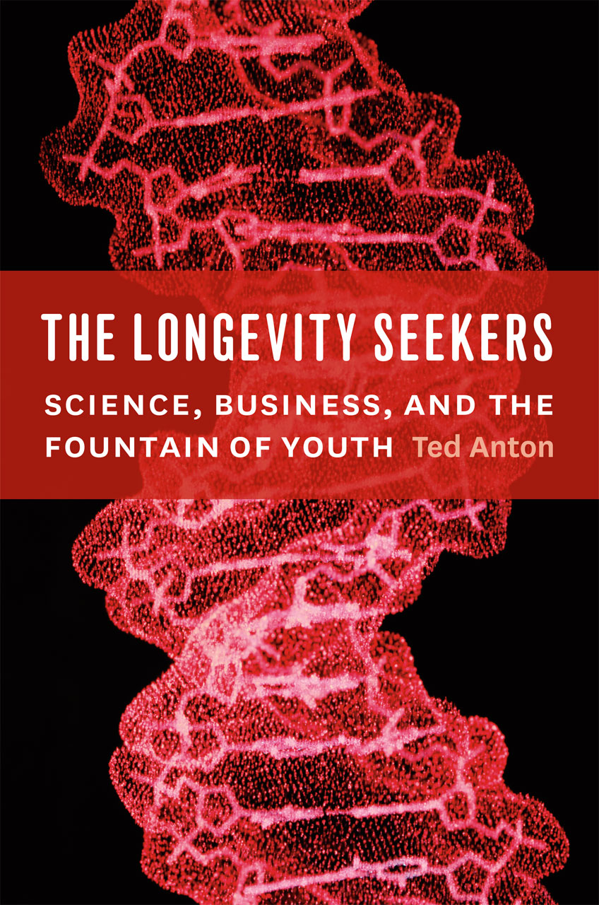 Popular Fountain Of Youth Books