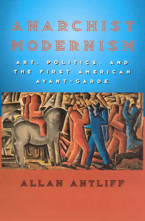 appearance avant essay garde modernism politics study style time Essays and criticism on modernism alternately called modern and avant-garde with the everchanging political and social scene, it is time to minimize the.