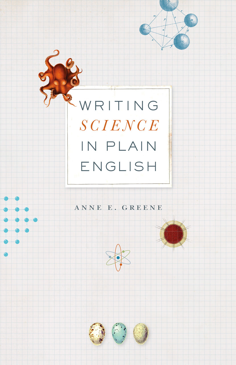 Plain English and Business Writing
