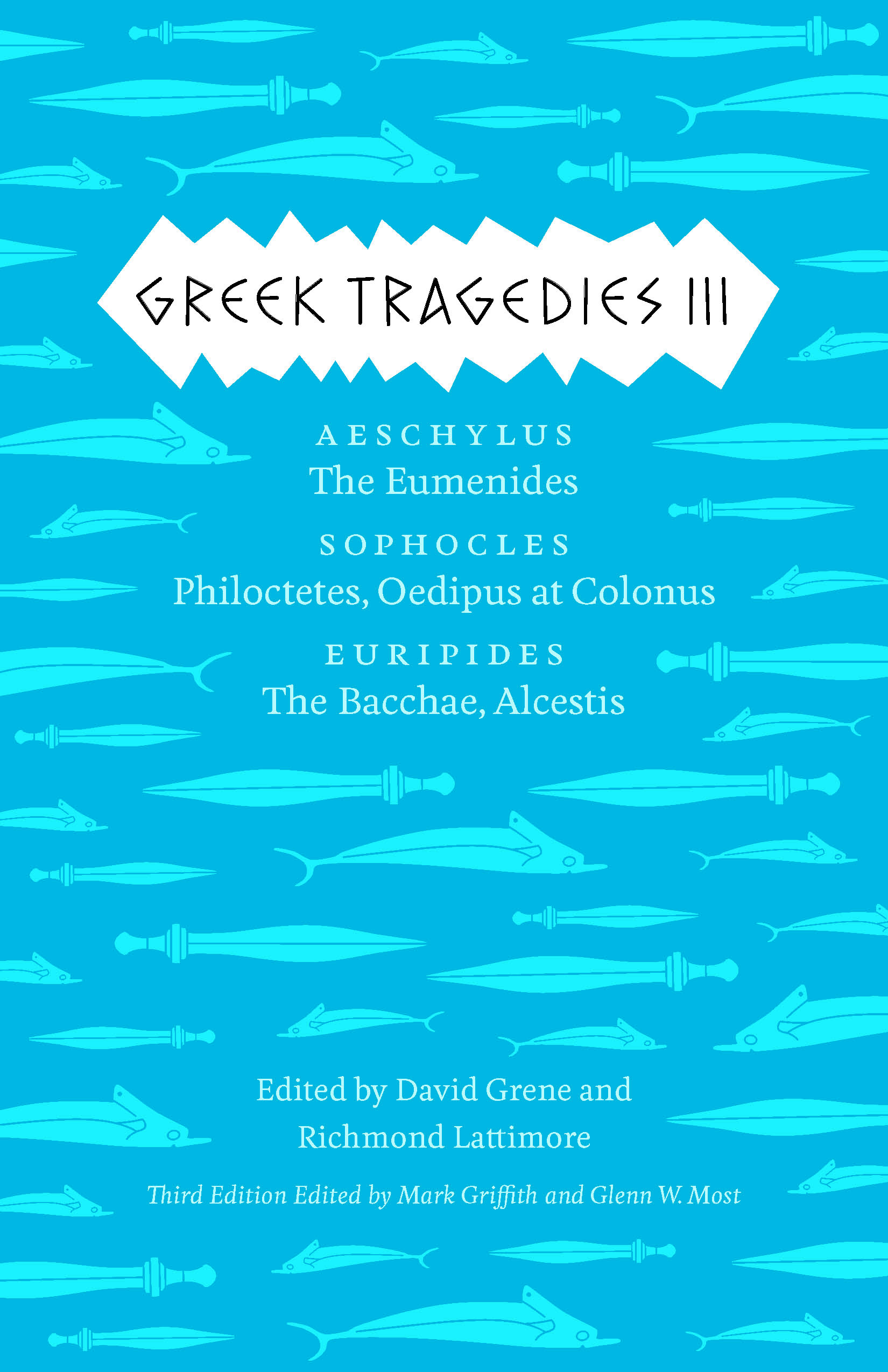 essay on eumenides Eumenides: theme analysis, free study guides and book notes including  comprehensive chapter analysis, complete summary analysis, author biography .