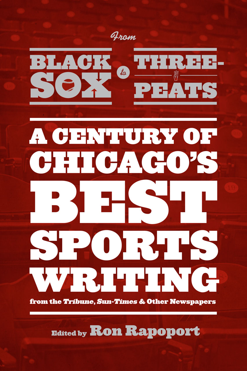 from black sox to three peats a century of chicago s best  addthis sharing buttons