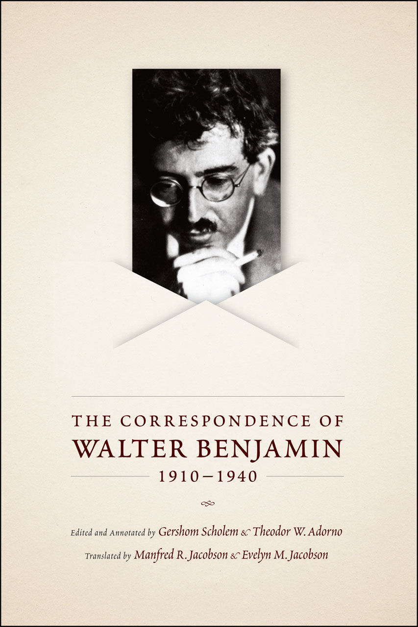 walter benjamin kunstwerk essay I found german writer walter benjamin through my middle-school history  i  came to the essay at a time when i thought i was in love with a.