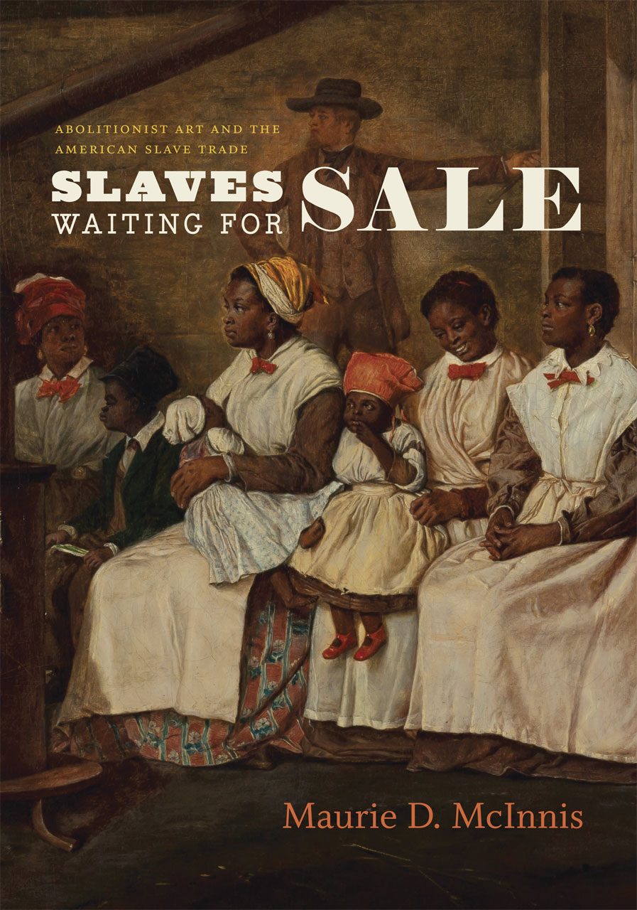 examining the songs of slavery in america essay Annenberg/cpb series a biography of america, will be used as the basis for weekly discussions examining our attitudes and behaviors slavery • primary source.