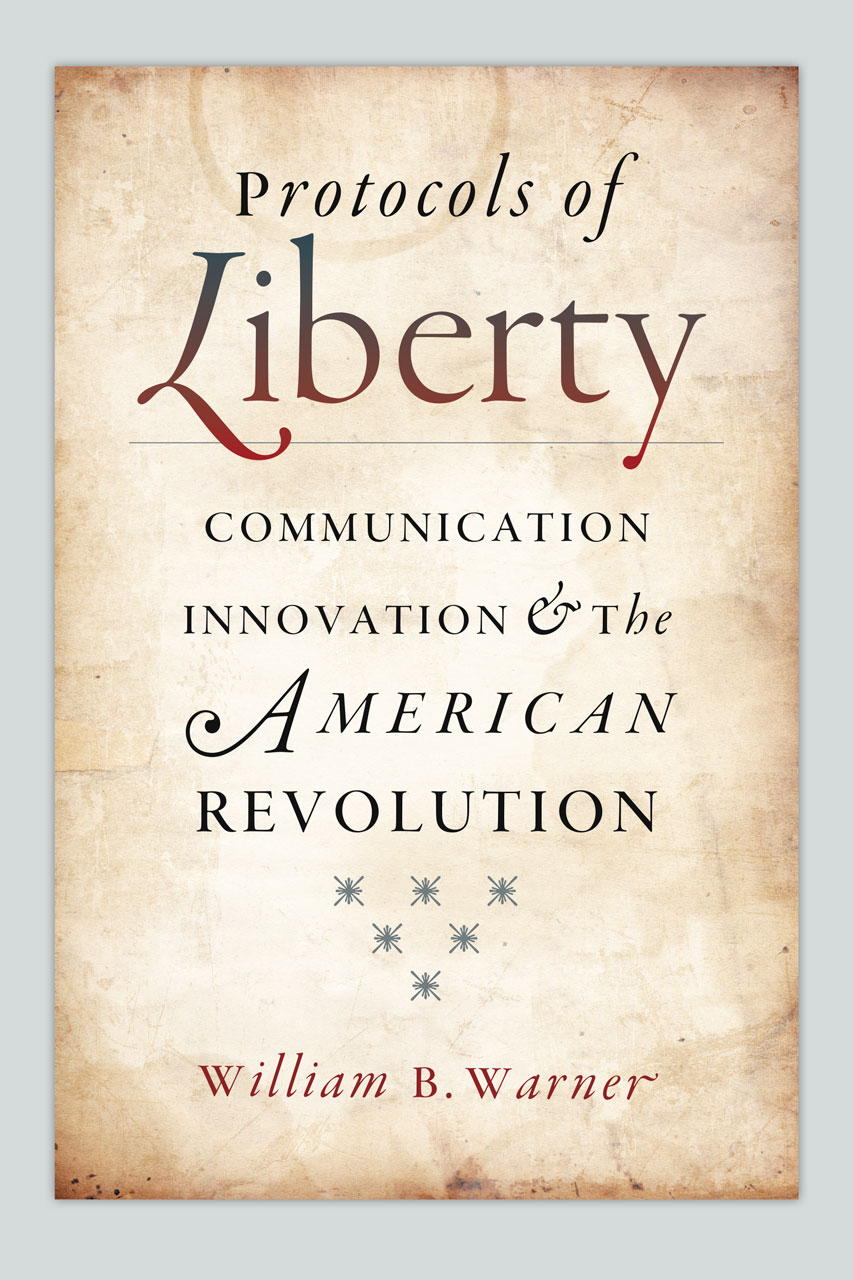 an introduction to the american revolution the birth of the united states The united states and the haitian revolution, 1791–1804 the haitian revolution created the second independent country in the americas after the united states became independent in 1783.