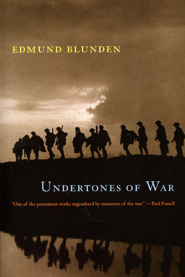 prisoner of war essays Immediately download the prisoner of war summary, chapter-by-chapter analysis, book notes, essays, quotes, character descriptions, lesson plans, and more - everything you need for studying.