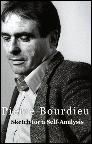 Bourdieu essay