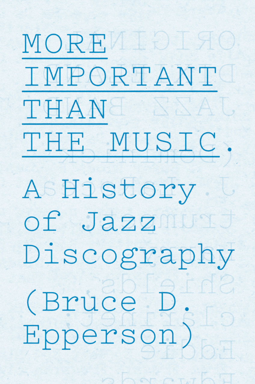 Essay on music Research Paper on The History of Jazz