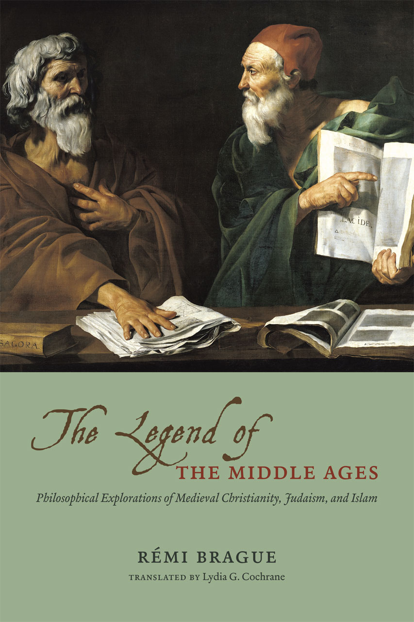 the legend of the middle ages philosophical explorations of  addthis sharing buttons