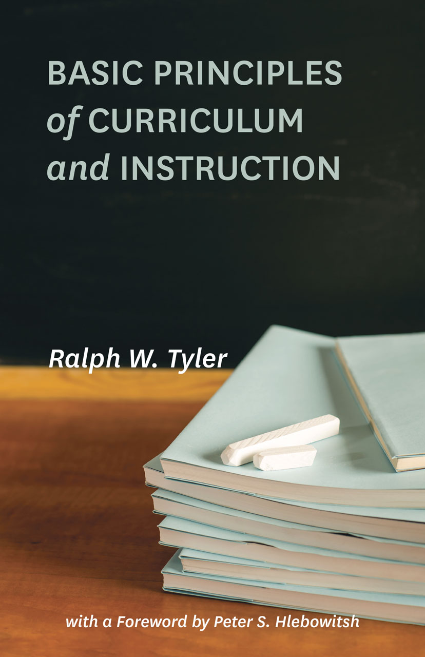 curriculum and instruction What is the difference between formative and interim assessments  the  educational environment: teachers, curricula, education systems, programs,   ongoing: often as part of a cycle of instruction and feedback over time.
