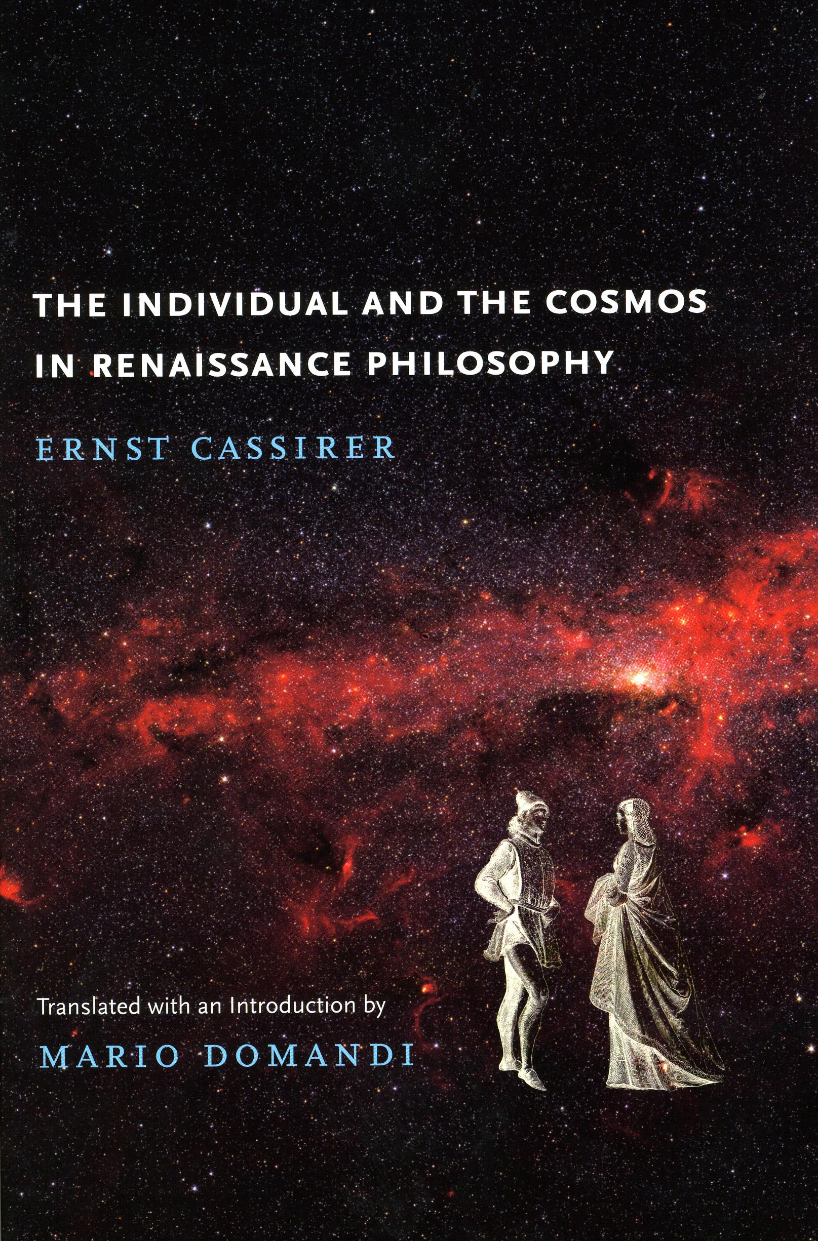 plessner philosophical anthropology