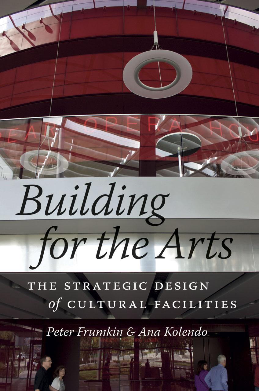 Building Survey - Designing Buildings Wiki