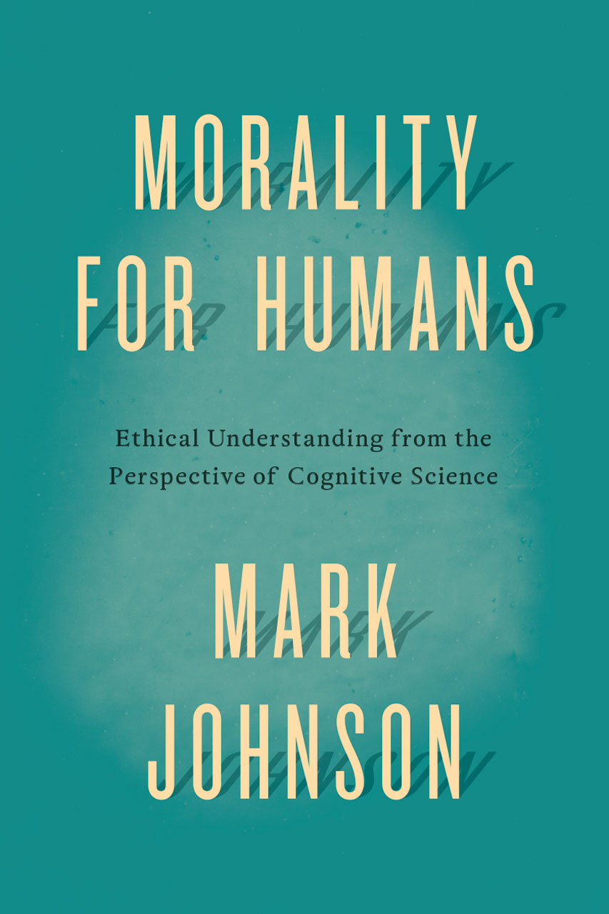the question of whether morals are based on morals The task of determining whether utilitarianism is the correct moral theory is complicated because there are one advantage of act utilitarianism is that it shows how moral questions can have rule utilitarians see the social impact of a rule-based morality as one of the key.