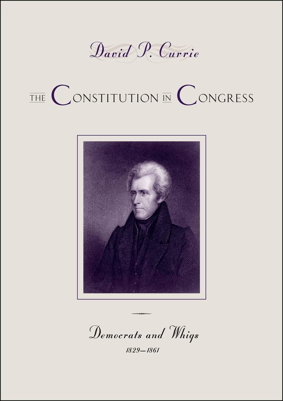 constitution democratic essay