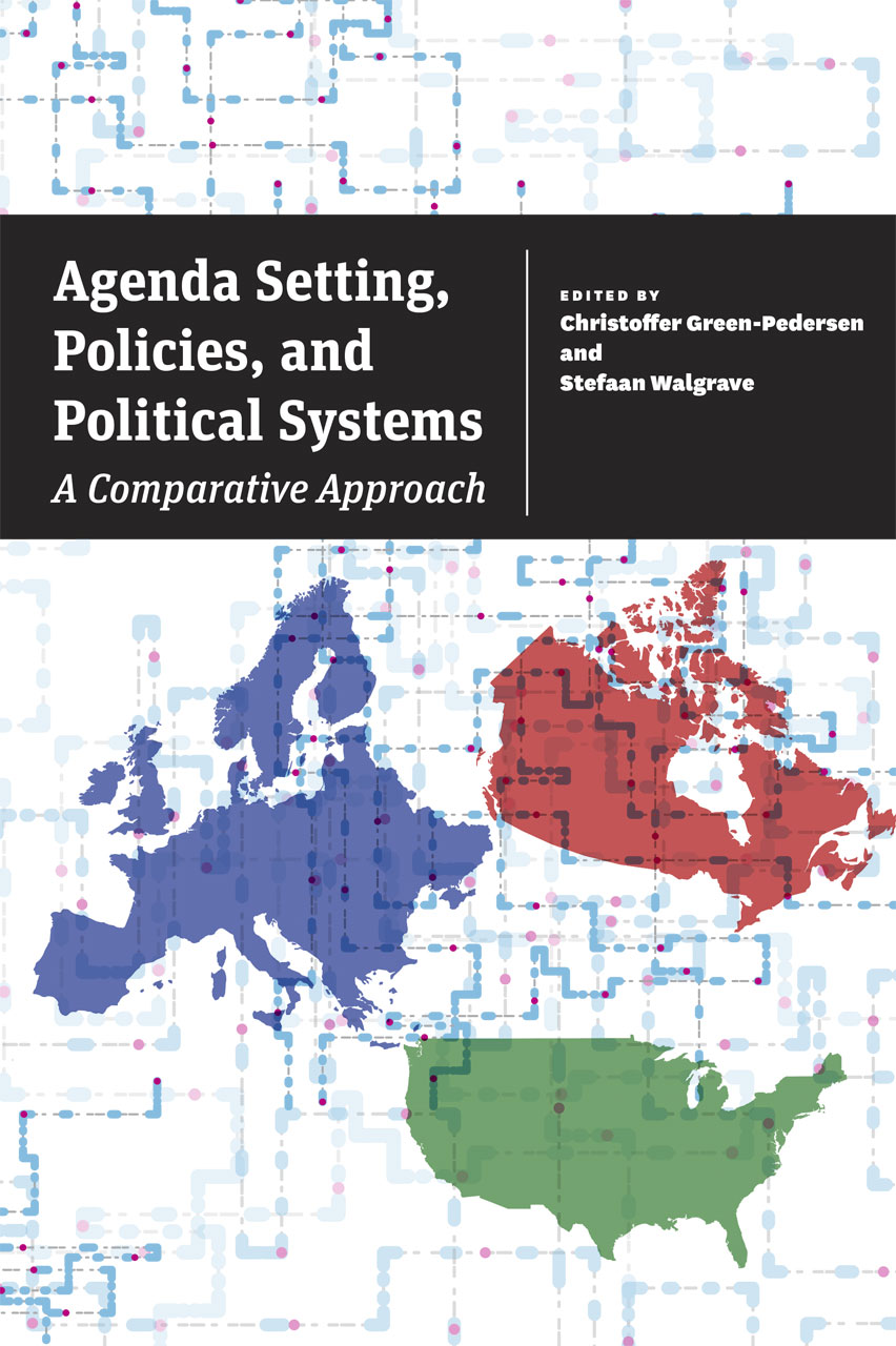 agenda setting policies and political systems a comparative addthis sharing buttons