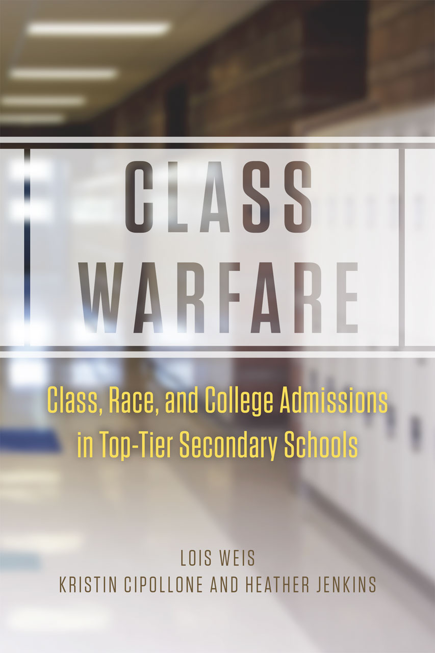Which high school classes are better seen by college admission?