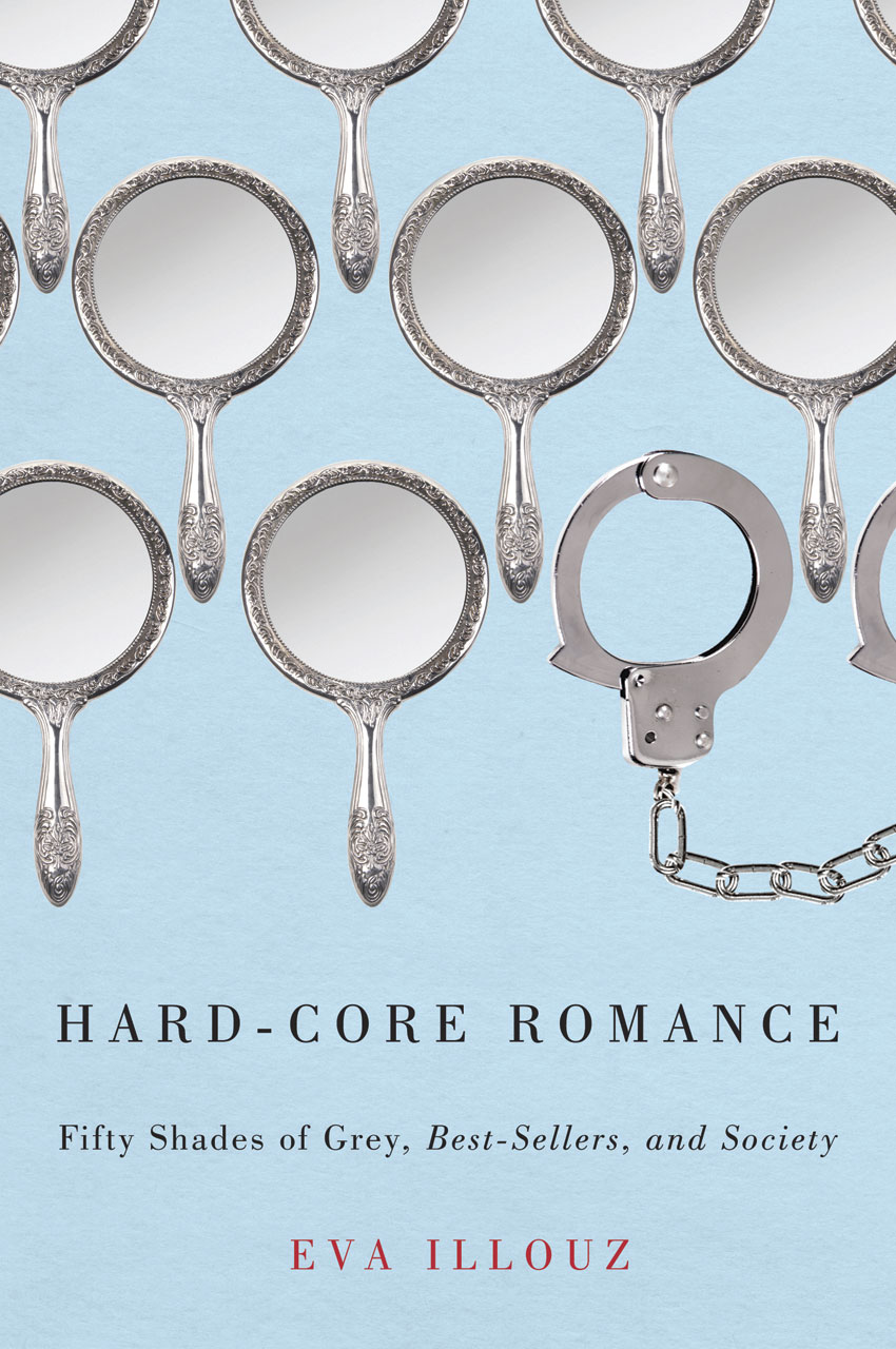 Hard core romance fifty shades of grey best sellers and society addthis sharing buttons fandeluxe Image collections