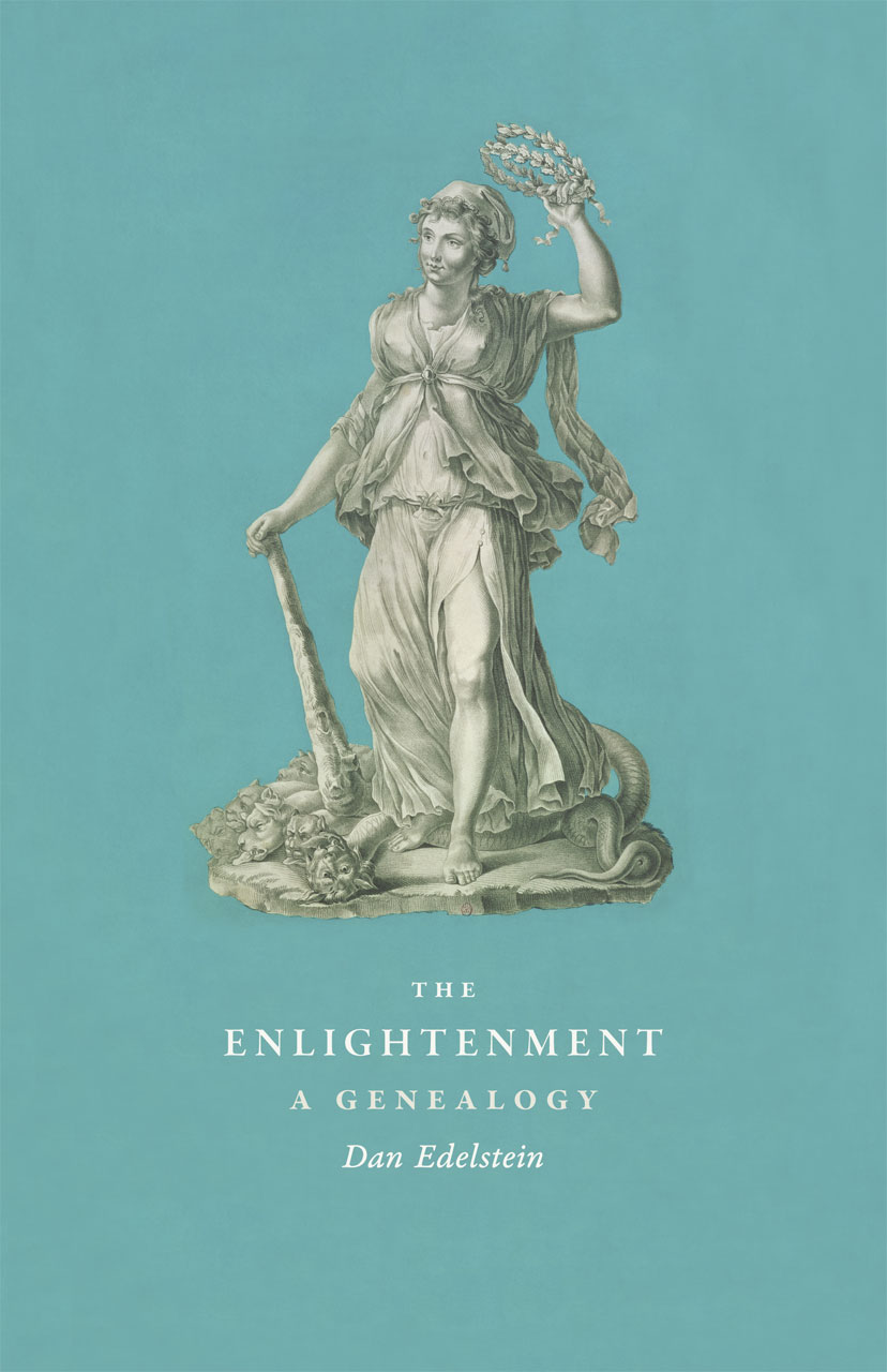 the nonsense of kant and lewis carroll unexpected essays on the enlightenment a genealogy