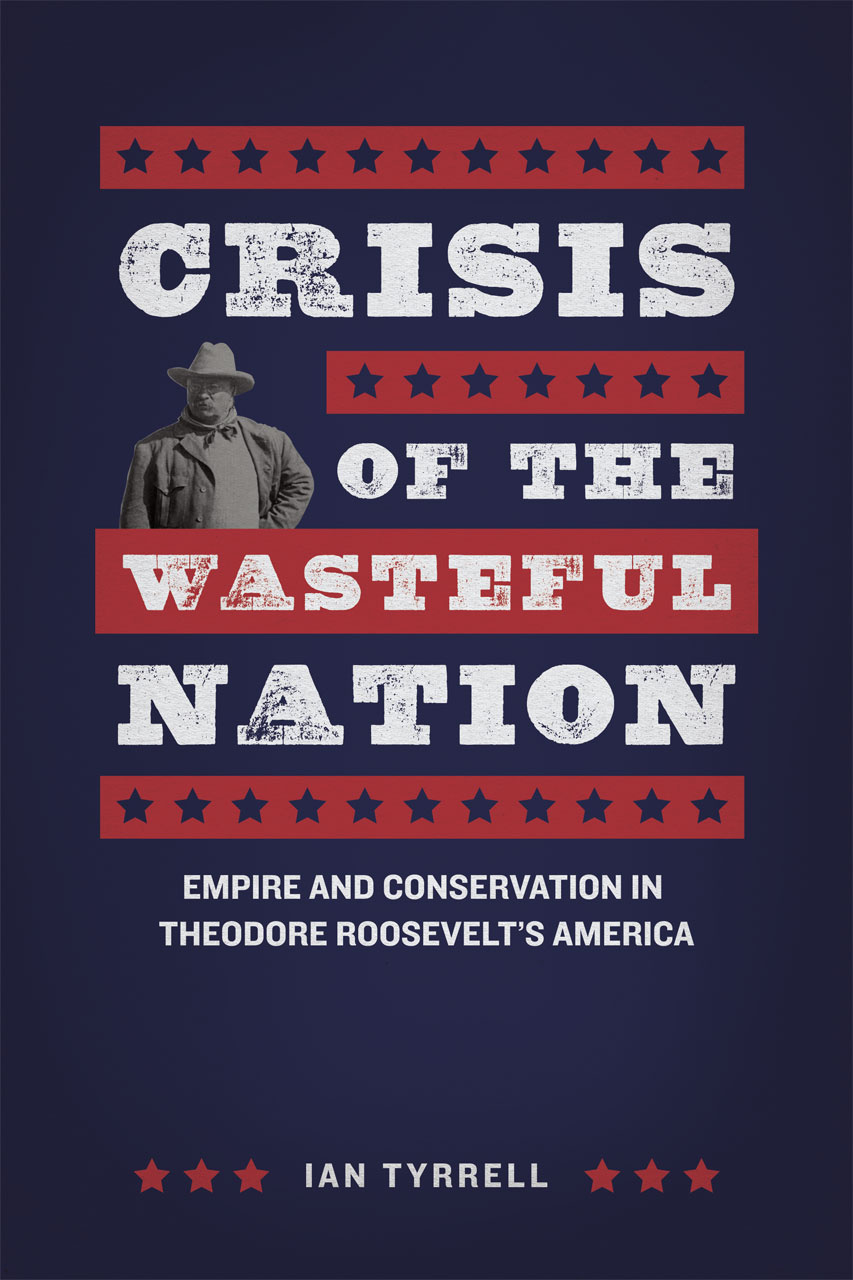 America the Wasteful: A Detailed Look Into Our Throw-Away Society