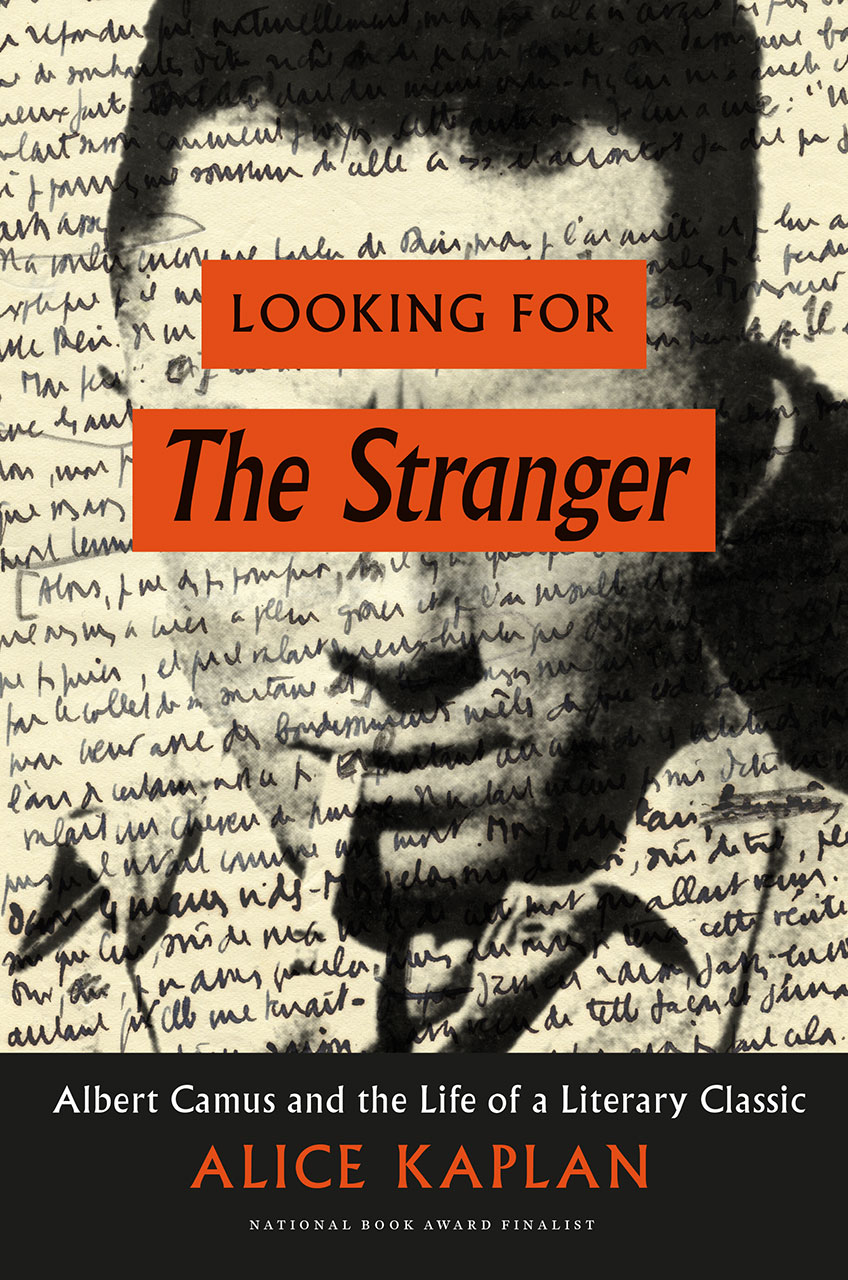 looking for the stranger albert camus and the life of a literary looking for the stranger addthis sharing buttons