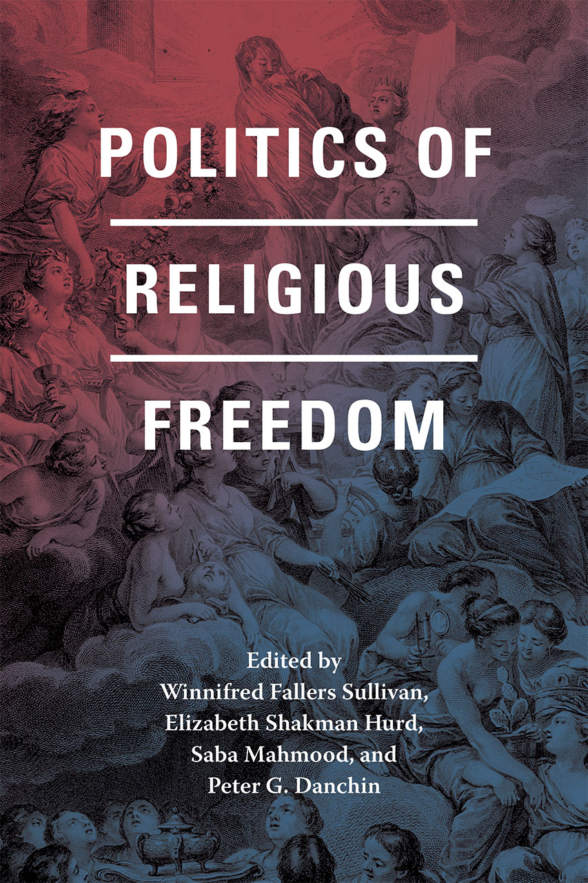 religion and politics essay essay on religion and politics in  politics of religious dom sullivan hurd mahmood politics of religious dom addthis sharing buttons