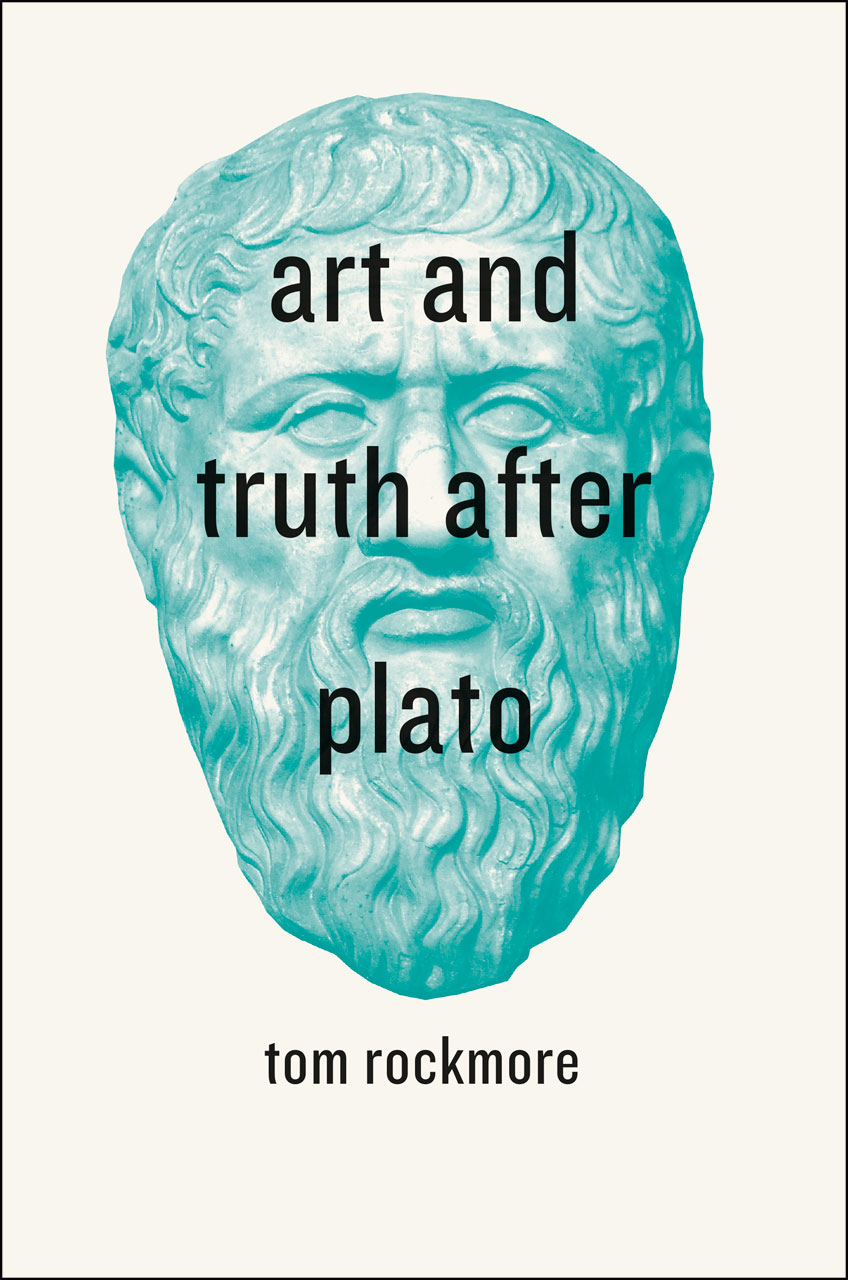 the invisible dragon essays on beauty revised and expanded hickey art and truth after plato