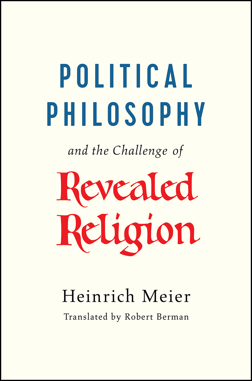 politics of religious dom sullivan hurd mahmood political philosophy and the challenge of revealed religion