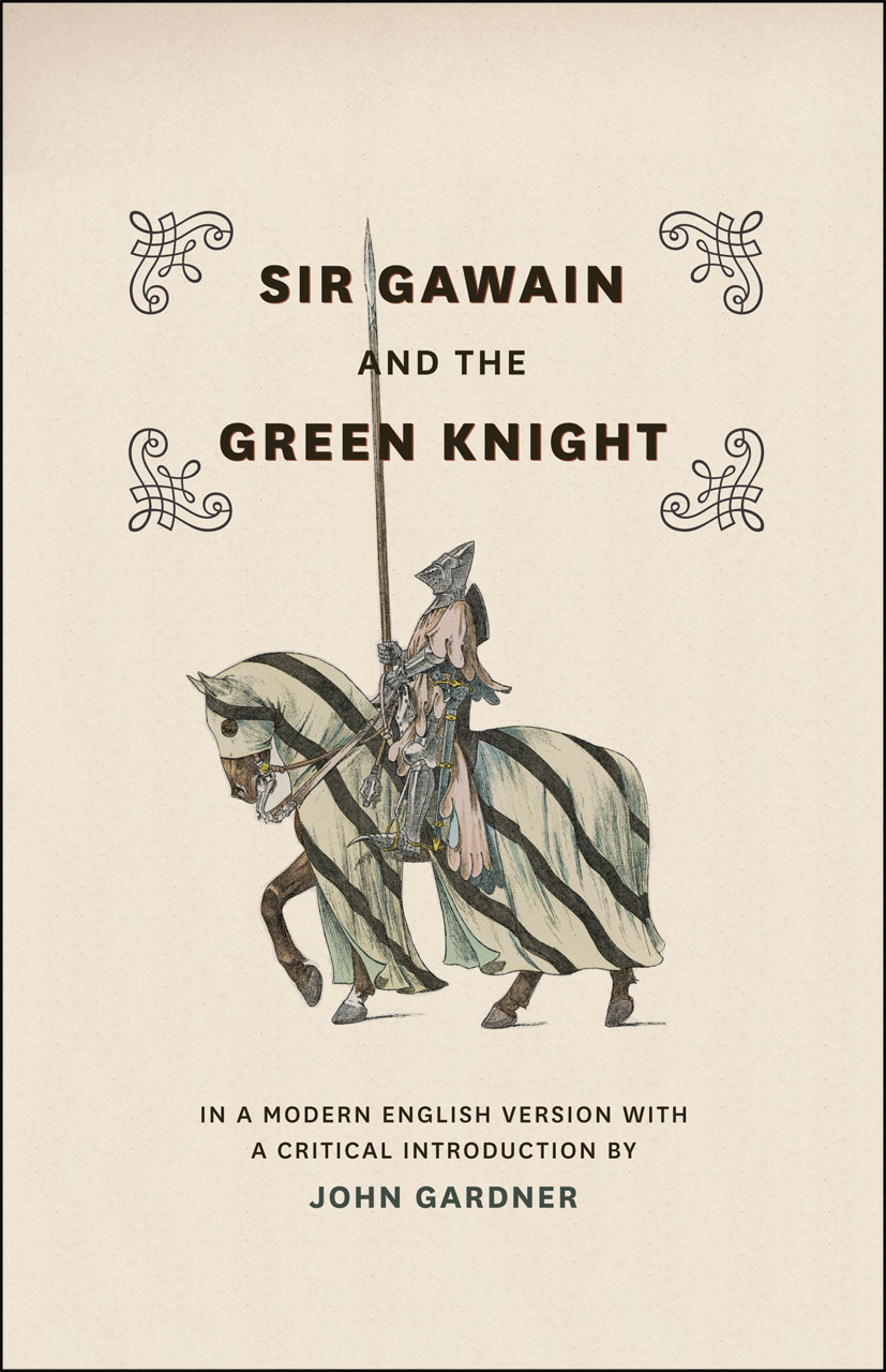 sir gawain and the green knight in a modern english version addthis sharing buttons
