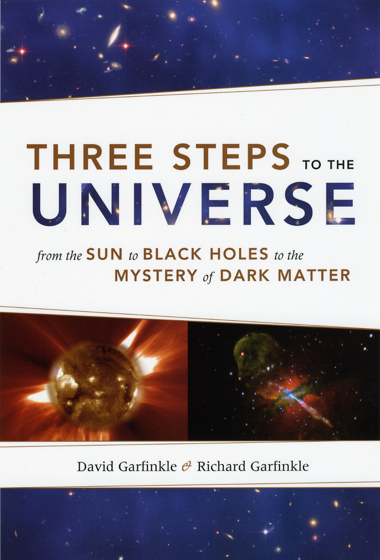 black holes mysteries of the unseen universe Astronomy chapter 18: stellar graveyard study  until it becomes a black hole  most powerful bursts of energy that ever occur anywhere in the universe, but we .