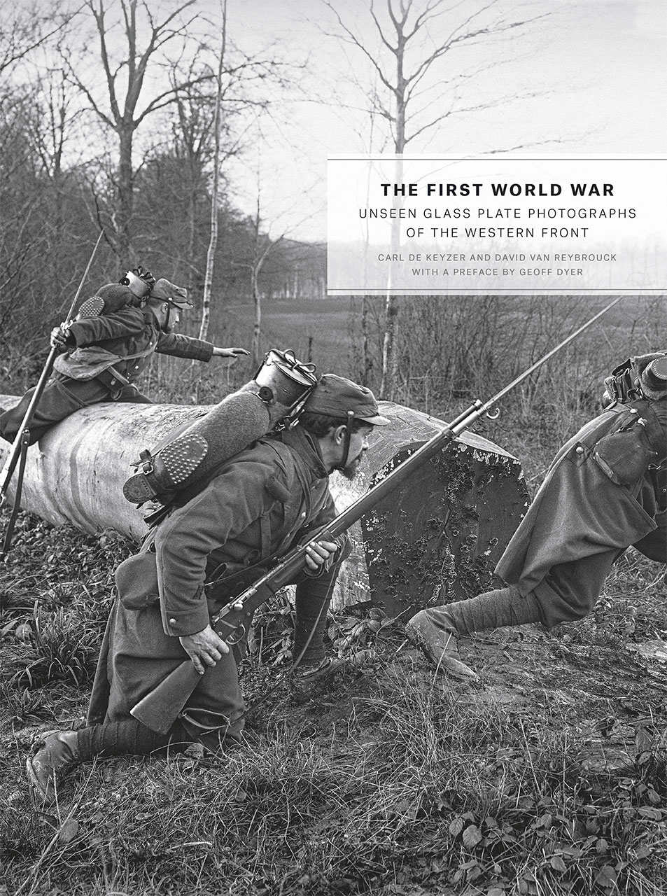 the first world war unseen glass plate photographs of the western the first world war addthis sharing buttons