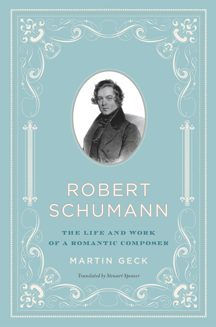 an analysis of the topic of the letters of robert schumann My technician (make sure you deal with a registered piano technician, not a tuner) told me that in the last 200 or so years this is a complete list of publications using eyelink an analysis of the topic of the letters of robert schumann eye trackers.