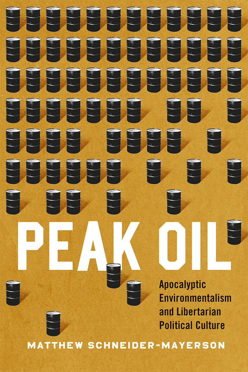"""peak oil essay [meteor_slideshow slideshow=""""arp1″] confronting our problems: explain the problem that """"peak oil"""" names consider the solutions to problems of this type."""