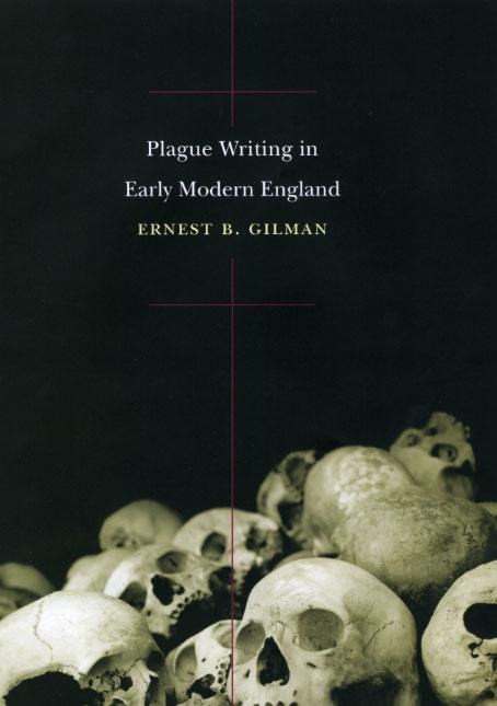 Plague of gripes writing a book