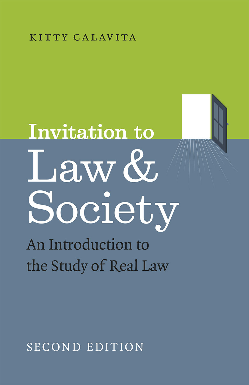 Invitation to law and society second edition an introduction to addthis sharing buttons stopboris Images
