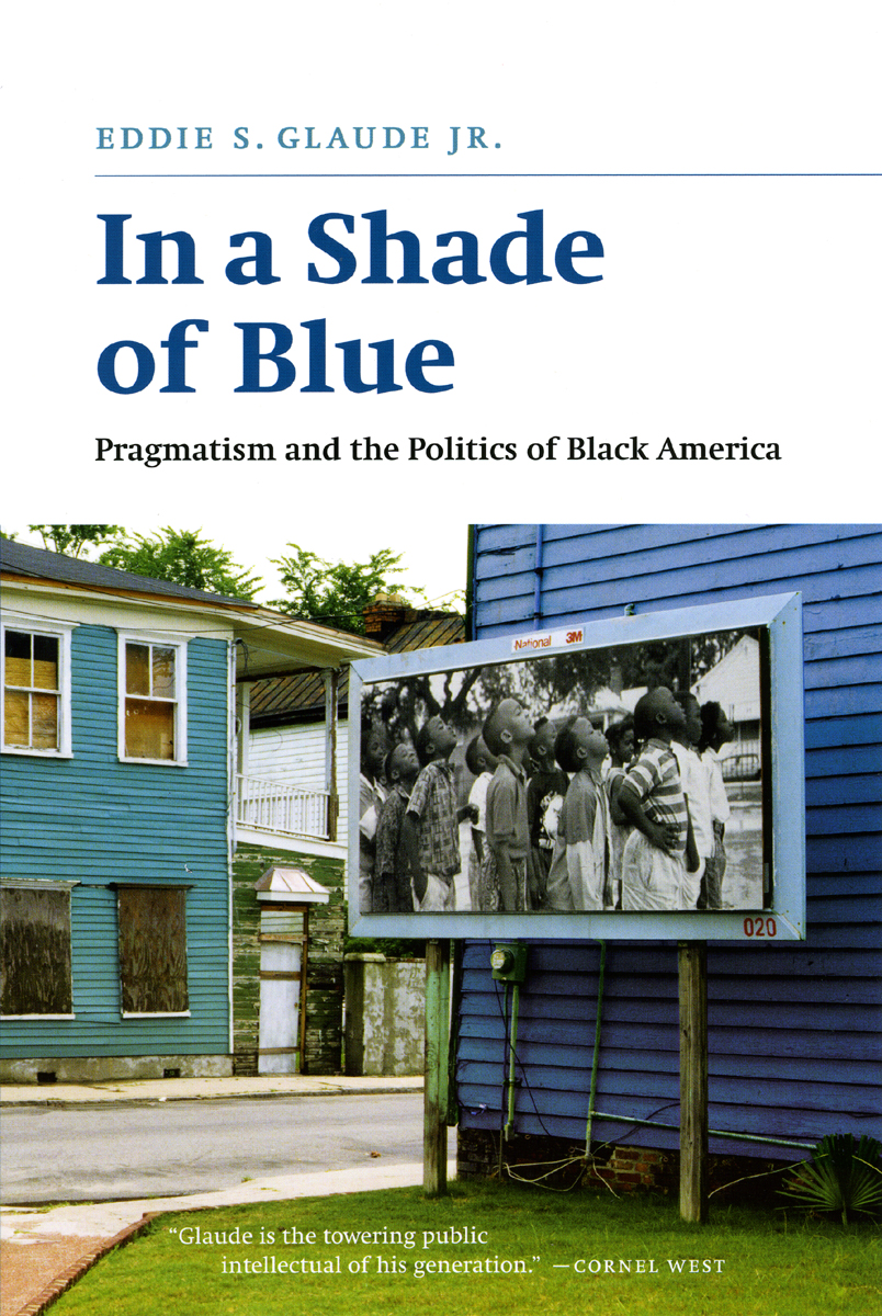 "the development of jazz and blues essay Essay on ragtime and blues influence on jazz jazz"" is a documentary by ken burns released 2001 that focuses on the creation and development of jazz."