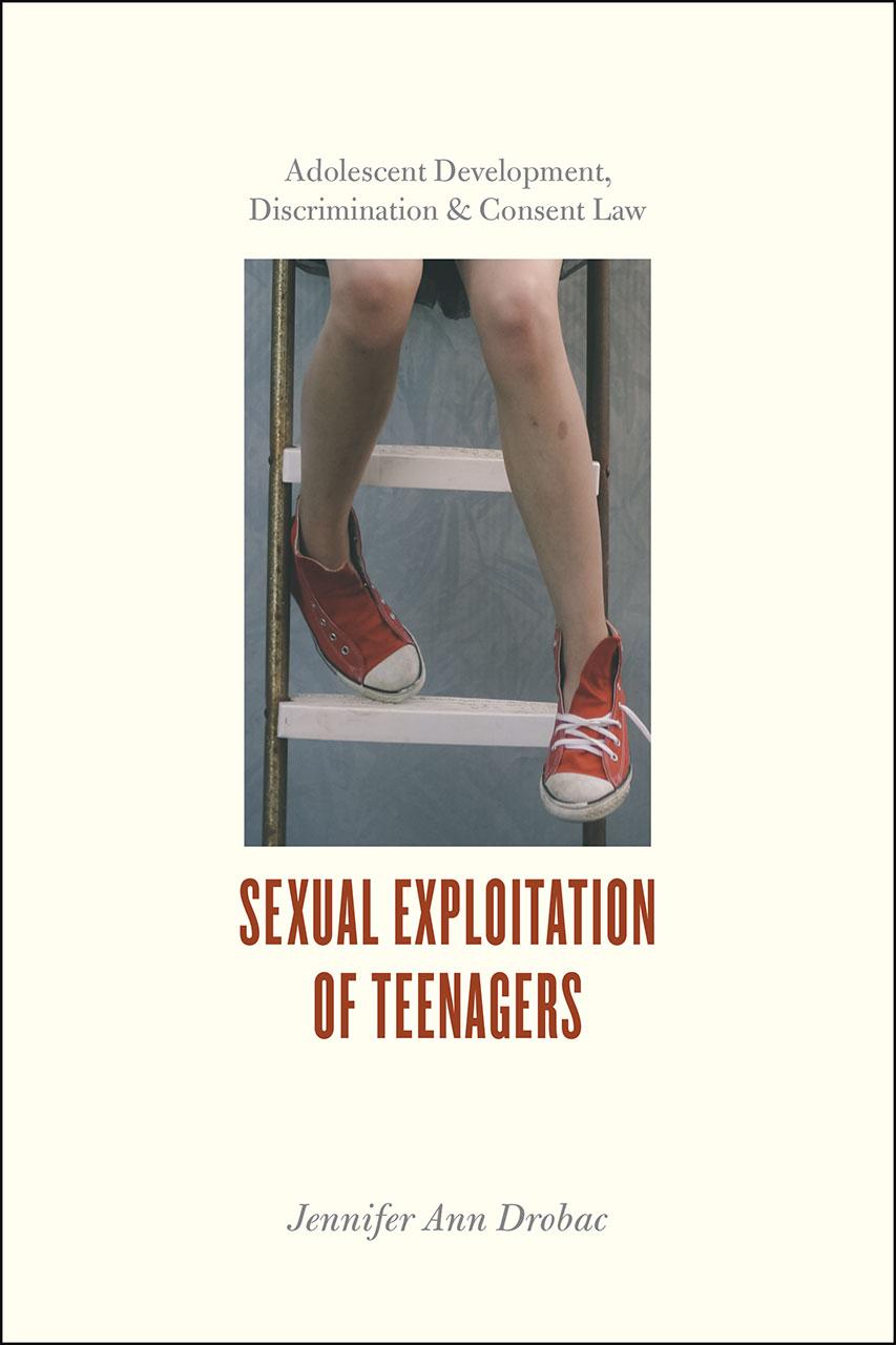 sexual behaviours of universit essay