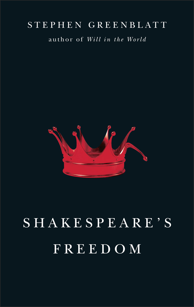 shakespeare essays thinking shakespeare essays on politics and  thinking shakespeare essays on politics and life lupton shakespeare s dom