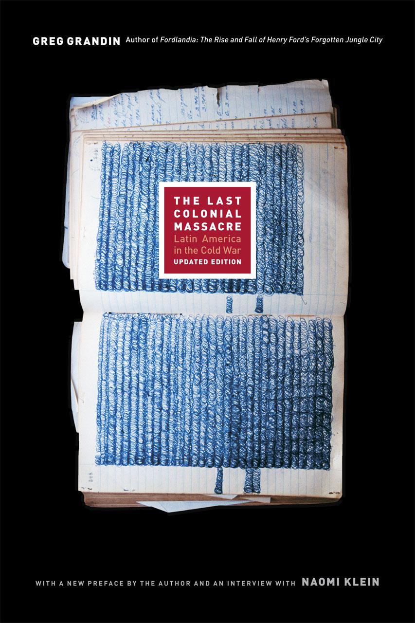 cuba essay island political Political essay on the island of cuba / alexander von humboldt edited with an introduction by vera m kutzinski and ottmar ette translated by j bradford anderson.