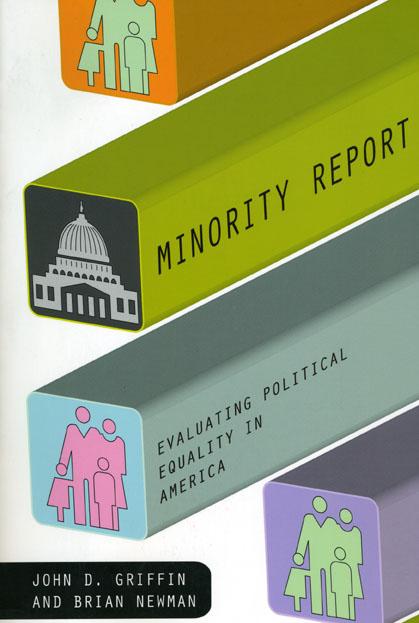 minority report book online