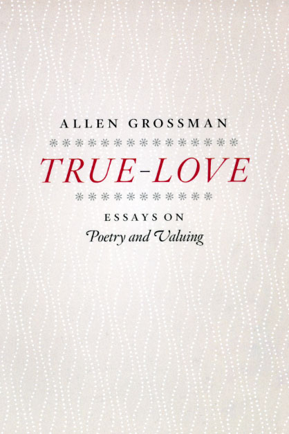 True love essays