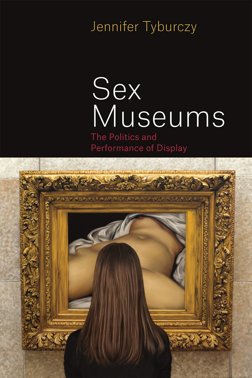 image Sex in the museum gr2