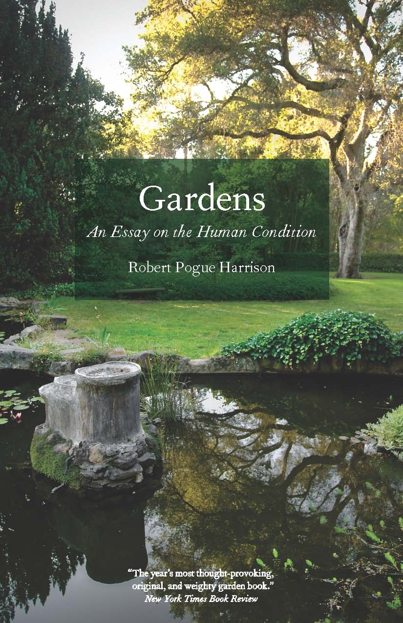 human condition essay the human condition in modern society the gardens an essay on the human condition harrisonaddthis sharing buttons