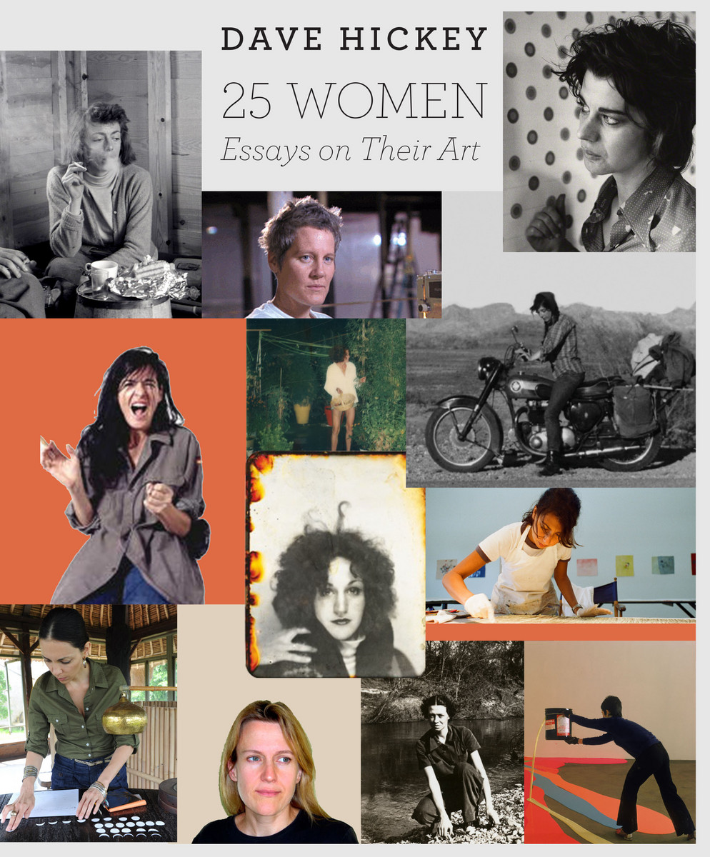 25 women essays on their art hickey addthis sharing buttons
