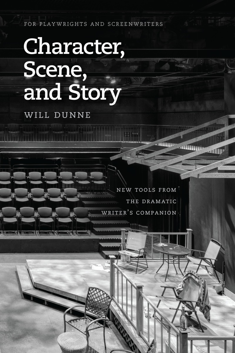 Cite right second edition a quick guide to citation styles mla character scene and story new tools from the dramatic writers companion ccuart Choice Image