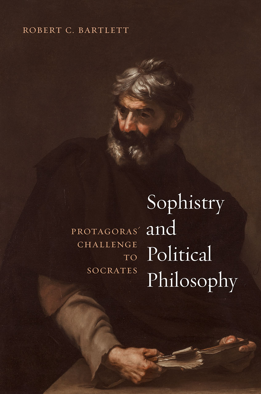 philosophy history and classic works from the university of philosophy history and classic works from the university of chicago press