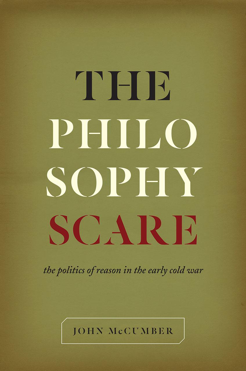 philosophy subject catalog the university of chicago press