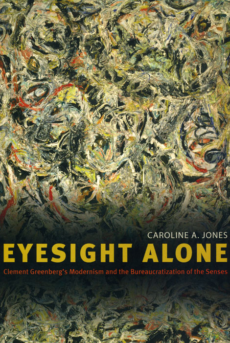 Eyesight alone clement greenbergs modernism and the addthis sharing buttons fandeluxe Images
