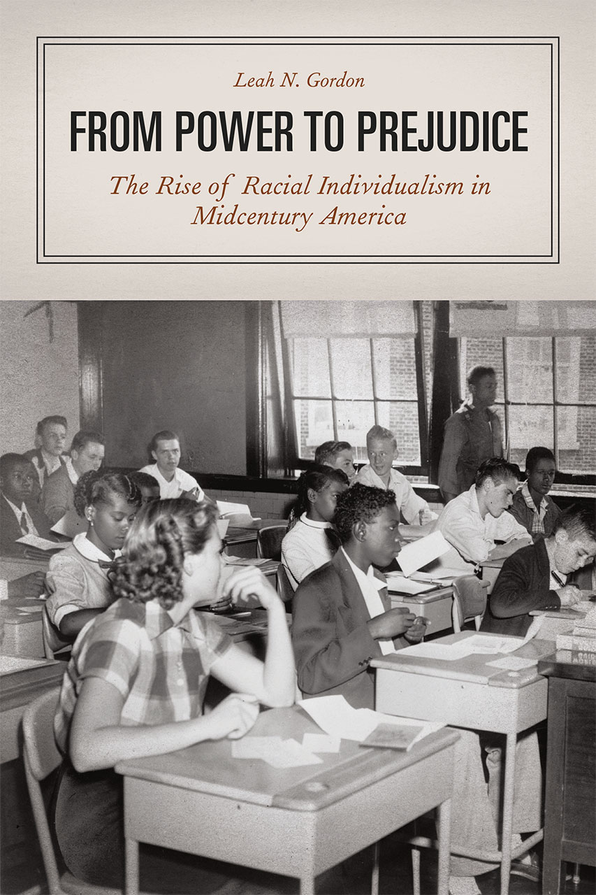 "racial ideology of americas Racial distribution of new orleans is typical of many other american cities,  including  the african-american race was rooted in the ideology of ""whiteness""  for the."