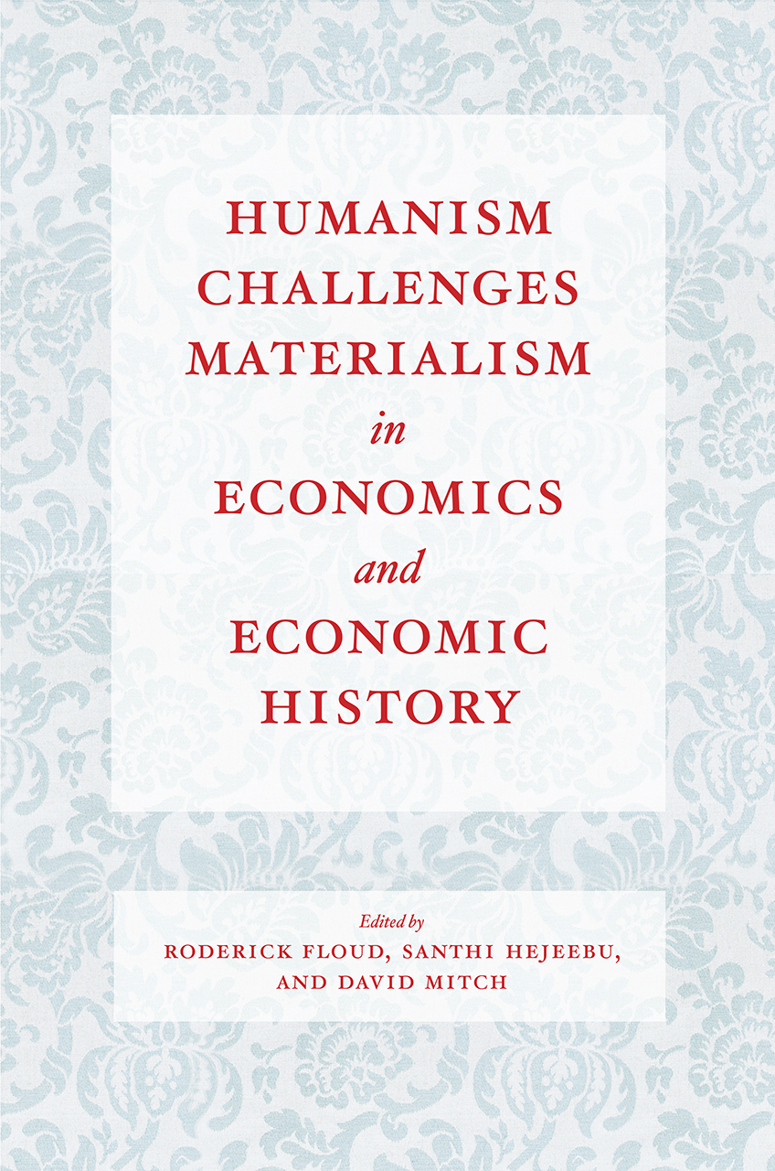 essays in canadian economic history Transportation has been of such basic importance to canadian economic history  that the title of this paper may appear redundant and inclusive the paper is.