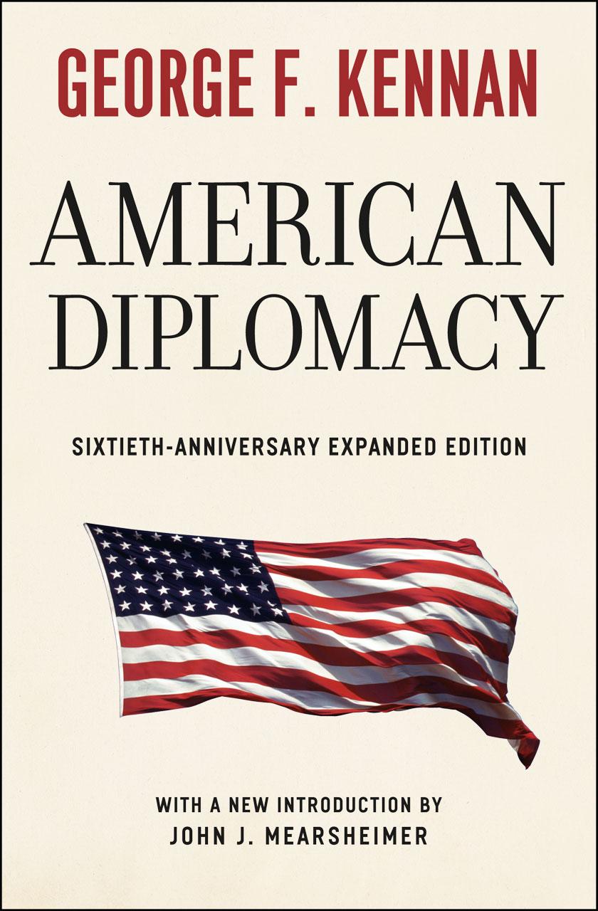 diplomacy essay english literature essay topics richard nixon victory sign