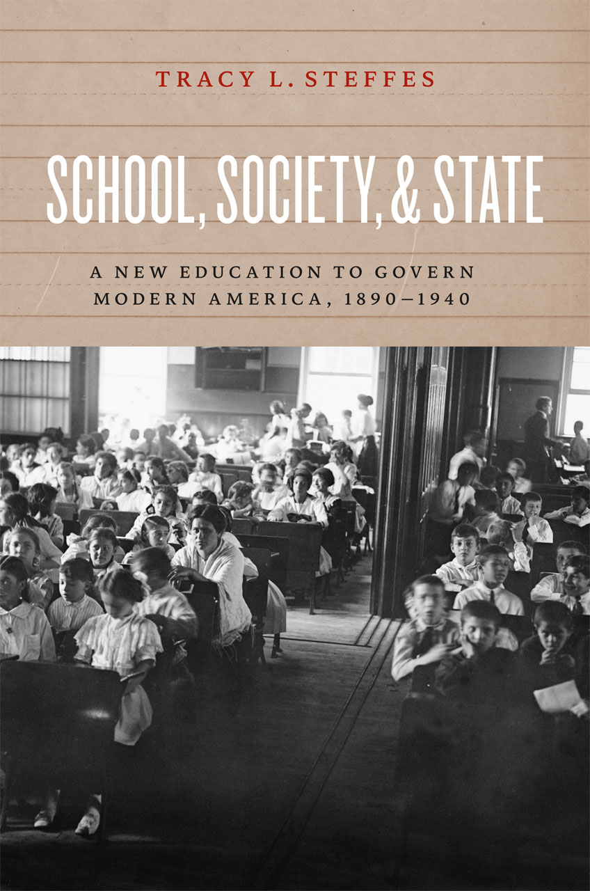 education and power in modern society Introduction to sociology/stratification  positions and use their power to influence other parts of society  education, and tanf policy gender & society 21(5.
